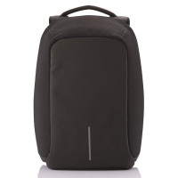 XD Design Bobby XL Anti-Diefstal Rugtas 17'' Black