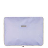 SuitSuit Fabulous Fifties Packing Cube CarryOn 55 Paisley Purple