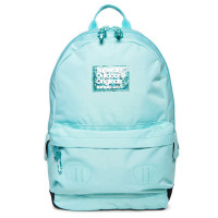 Superdry Montana Pixie Dust Backpack Mint