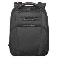 "Samsonite Pro-DLX 5 Laptop Backpack 14.1"" Black"