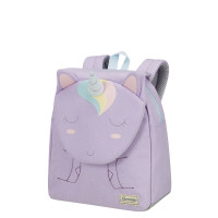 Samsonite Happy Sammies Backpack S Unicorn Lily