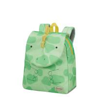 Samsonite Happy Sammies Backpack S Dino Rex