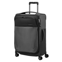 Samsonite B-Lite Icon Spinner 63 Expandable Black