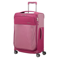 Samsonite B-Lite Icon Spinner 63 Expandable Ruby Red