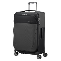 Samsonite B-Lite Icon Spinner 71 Expandable Black