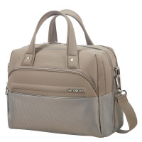 Samsonite B-Lite Icon Beauty Case Dark Sand