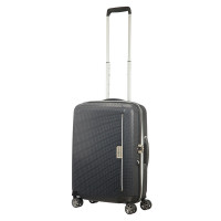 Samsonite MixMesh Spinner 55 Graphite/Gunmetal