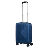 American Tourister Modern Dream Spinner 55 True Navy