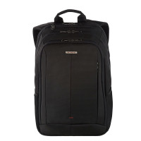 "Samsonite GuardIT 2.0 Laptop Backpack M 15.6"" Black"