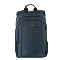 "Samsonite GuardIT 2.0 Laptop Backpack M 15.6"" Blue"