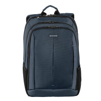 "Samsonite GuardIT 2.0 Laptop Backpack L 17.3"" Blue"