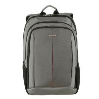 """Samsonite GuardIT 2.0 Laptop Backpack L 17.3"""" Grey"""