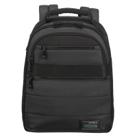 Samsonite Cityvibe 2.0 Small City Backpack Jet Black