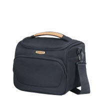 Samsonite Spark SNG Eco Beauty Case Eco Blue