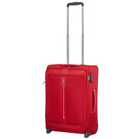 Samsonite Popsoda Upright 55 Red