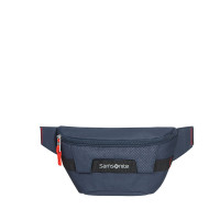 Samsonite Sonora Belt Bag Heuptas Night Blue