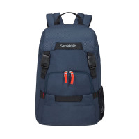 Samsonite Sonora Laptop Backpack M Night Blue