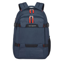Samsonite Sonora Laptop Backpack L Exp Night Blue