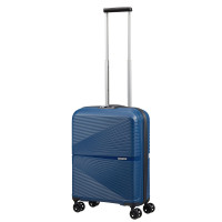 American Tourister Airconic Spinner 55 Midnight Navy