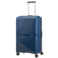 American Tourister Airconic Spinner 77 Midnight Navy