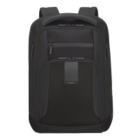 "Samsonite Cityscape Evo Laptop Backpack 17.3"" Expandable Black"