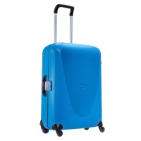 Samsonite Termo Young Spinner 70 Electric Blue