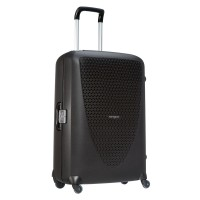 Samsonite Termo Young Spinner 78 Black