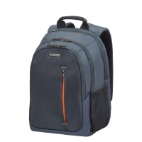 "Samsonite GuardIT Laptop Backpack 13""-14"" Grey"