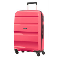 American Tourister Bon Air Spinner M Fresh Pink