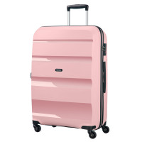 American Tourister Bon Air Spinner L Cherry Blossoms