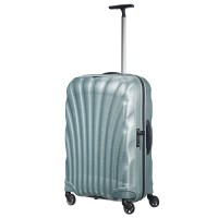 Samsonite Cosmolite FL2 Spinner 69 Ice Blue