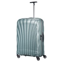 Samsonite Cosmolite FL2 Spinner 75 Ice Blue