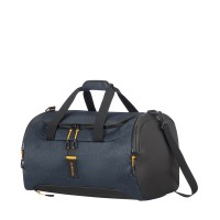 Samsonite Paradiver Light Duffle 51 Jeans Blue
