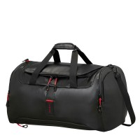 Samsonite Paradiver Light Duffle 61 Black