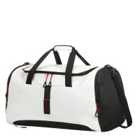 Samsonite Paradiver Light Duffle 61 White