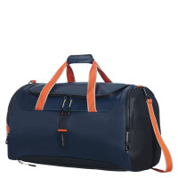 Samsonite Paradiver Light Duffle 61 Blue Nights