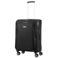 Samsonite X-Blade 3.0 Spinner 71 Expandable Black