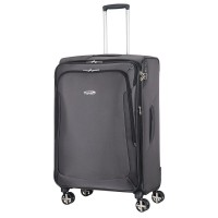 Samsonite X-Blade 3.0 Spinner 78 Expandable Grey/Black