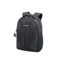 Samsonite Rewind Backpack S Black