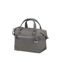 Samsonite Uplite Beauty Case Grey