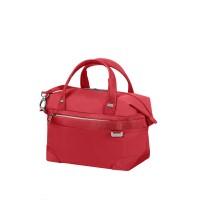 Samsonite Uplite Beauty Case Red