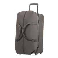 Samsonite Uplite Duffle Wheels 55 Grey