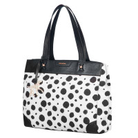 Samsonite Disney Forever Horizontal Shoulder Bag Disney Dalmatians