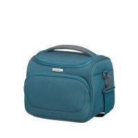 Samsonite Spark SNG Beauty Case Petrol Blue