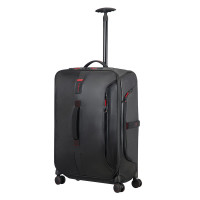Samsonite Paradiver Light Spinner Duffle 67 Black