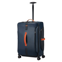 Samsonite Paradiver Light Spinner Duffle 67 Blue Nights