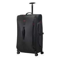 Samsonite Paradiver Light Spinner Duffle 79 Black
