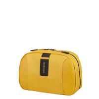 Samsonite Paradiver Light Toilet Kit Yellow