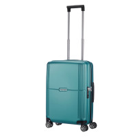 Samsonite Orfeo Spinner 55 Blue Lagoon