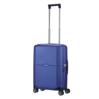Samsonite Orfeo Spinner 55 Cobalt Blue